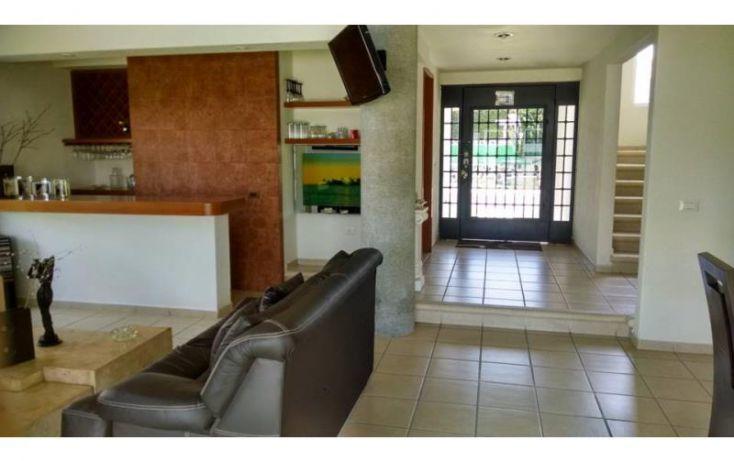 Foto de casa en venta en nevado, lomas de cocoyoc, atlatlahucan, morelos, 1167695 no 06