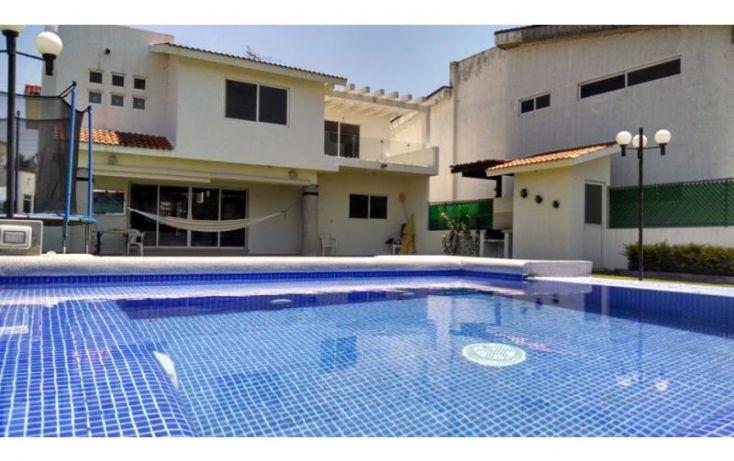 Foto de casa en venta en nevado, lomas de cocoyoc, atlatlahucan, morelos, 1167695 no 13