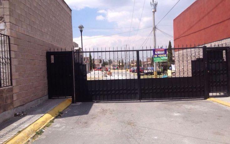 Foto de casa en venta en, nevado plus i, zinacantepec, estado de méxico, 941119 no 01