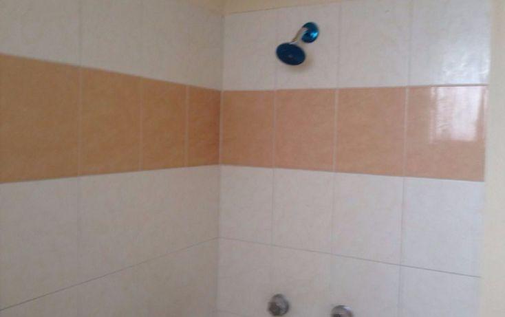 Foto de casa en venta en, nevado plus i, zinacantepec, estado de méxico, 941119 no 06