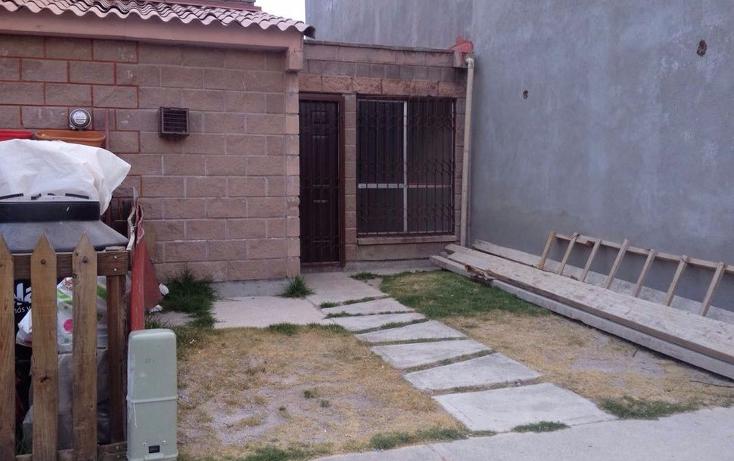 Foto de casa en venta en  , nevado plus i, zinacantepec, m?xico, 941119 No. 02