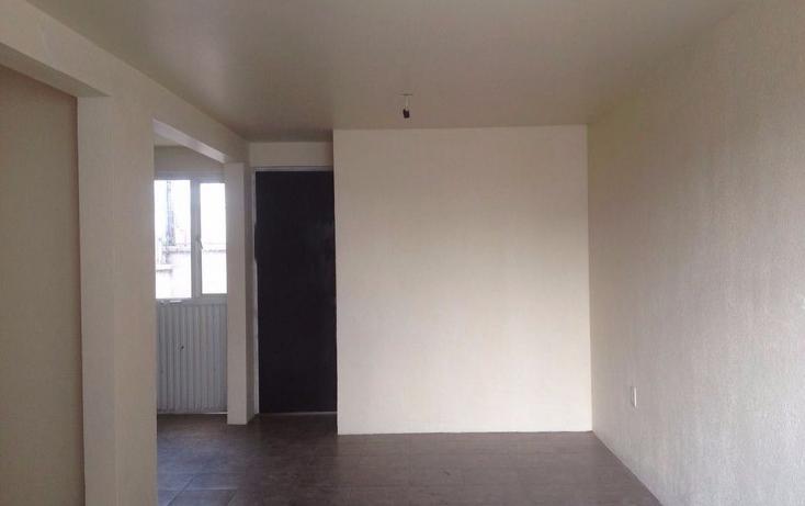 Foto de casa en venta en  , nevado plus i, zinacantepec, m?xico, 941119 No. 04