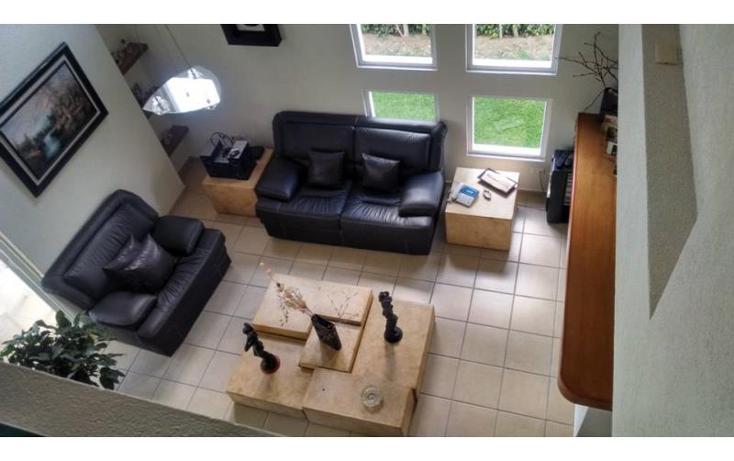 Foto de casa en venta en nevado toluca 0, lomas de cocoyoc, atlatlahucan, morelos, 1179737 No. 03