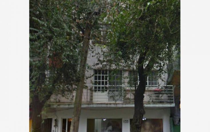 Foto de departamento en venta en newton, polanco v sección, miguel hidalgo, df, 1925190 no 03