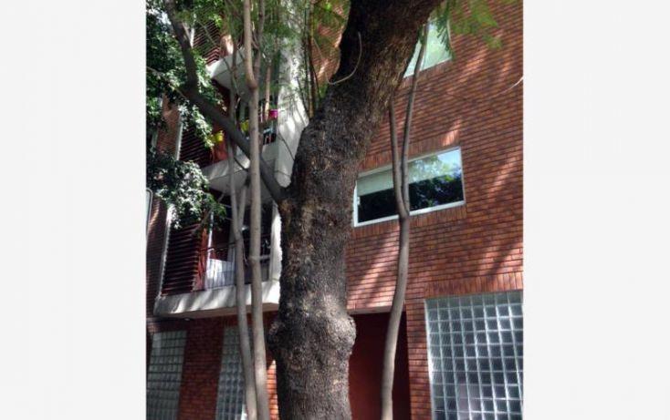 Foto de departamento en renta en newtonestupendo depto amueblado de 130 m2, polanco v sección, miguel hidalgo, df, 2010692 no 01