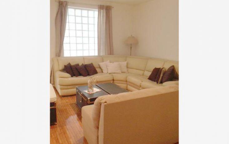 Foto de departamento en renta en newtonestupendo depto amueblado de 130 m2, polanco v sección, miguel hidalgo, df, 2010692 no 02