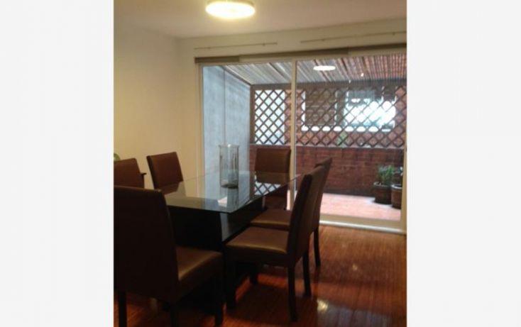 Foto de departamento en renta en newtonestupendo depto amueblado de 130 m2, polanco v sección, miguel hidalgo, df, 2010692 no 03