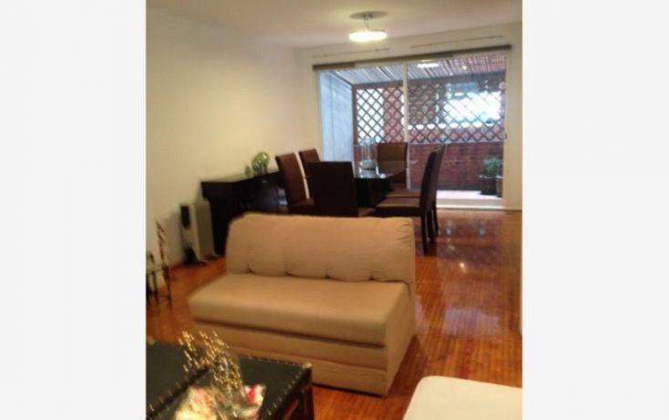 Foto de departamento en renta en newtonestupendo depto amueblado de 130 m2, polanco v sección, miguel hidalgo, df, 2010692 no 04