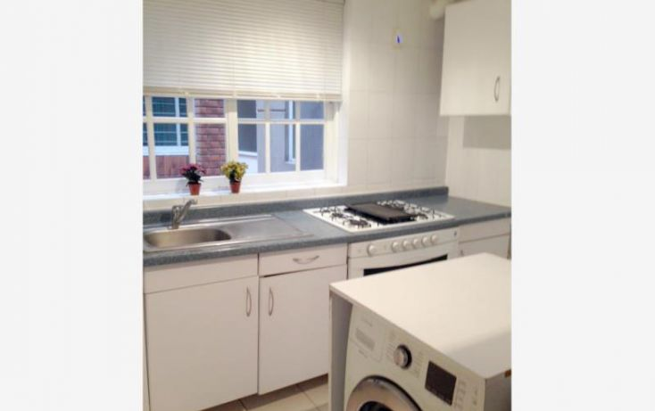 Foto de departamento en renta en newtonestupendo depto amueblado de 130 m2, polanco v sección, miguel hidalgo, df, 2010692 no 05