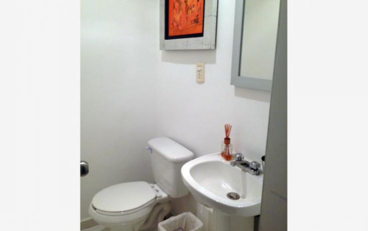 Foto de departamento en renta en newtonestupendo depto amueblado de 130 m2, polanco v sección, miguel hidalgo, df, 2010692 no 06