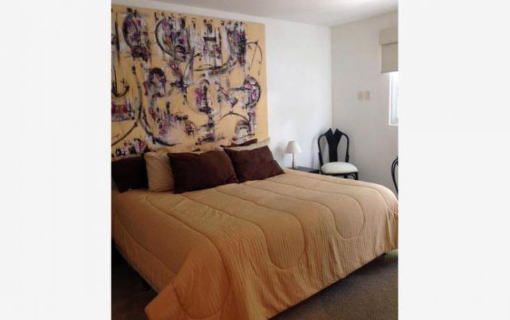 Foto de departamento en renta en newtonestupendo depto amueblado de 130 m2, polanco v sección, miguel hidalgo, df, 2010692 no 07