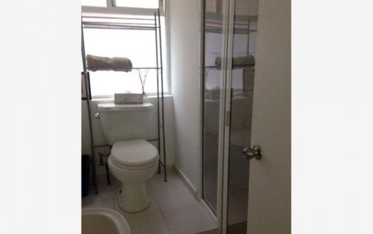 Foto de departamento en renta en newtonestupendo depto amueblado de 130 m2, polanco v sección, miguel hidalgo, df, 2010692 no 09