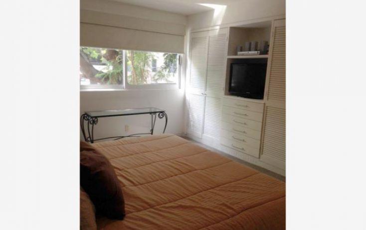Foto de departamento en renta en newtonestupendo depto amueblado de 130 m2, polanco v sección, miguel hidalgo, df, 2010692 no 10