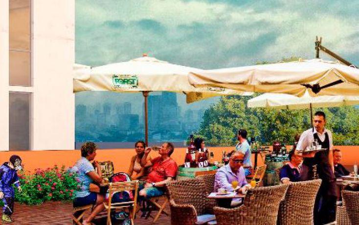 Foto de departamento en venta en, nextengo, azcapotzalco, df, 1948088 no 02