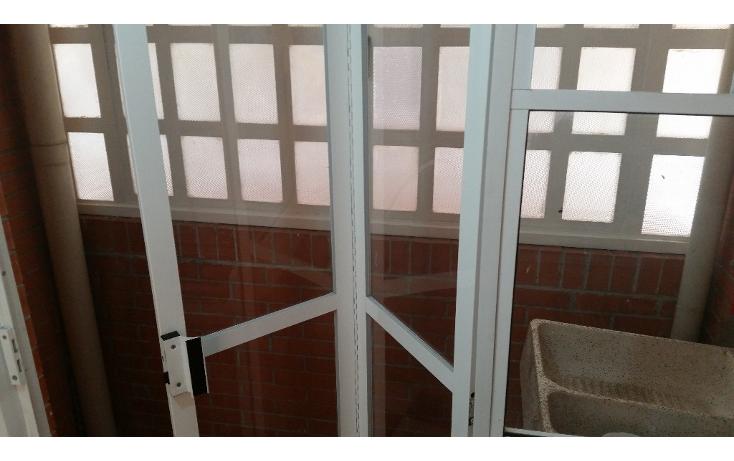 Foto de departamento en venta en  , nextengo, azcapotzalco, distrito federal, 2045173 No. 05