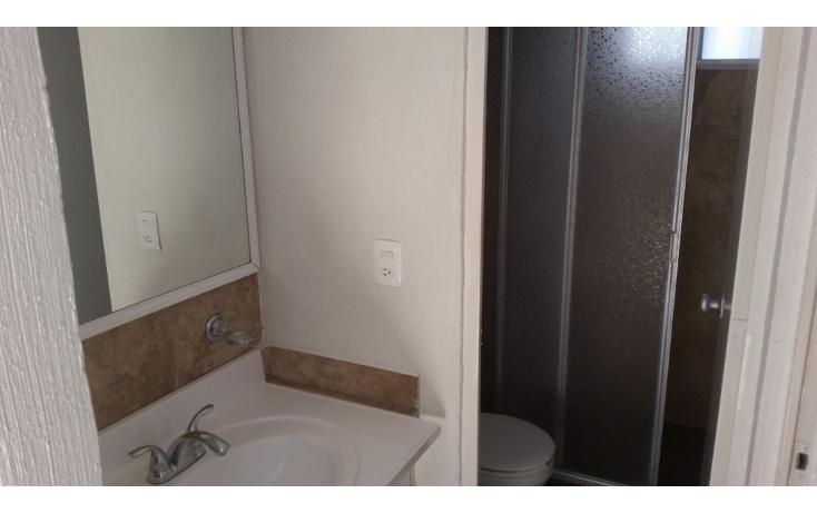 Foto de departamento en venta en  , nextengo, azcapotzalco, distrito federal, 2045173 No. 08