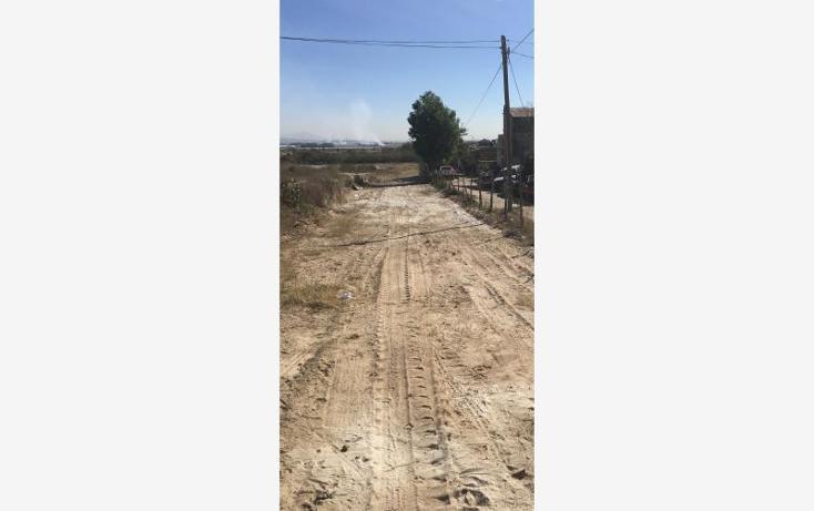 Foto de terreno comercial en venta en  , nextipac, zapopan, jalisco, 615351 No. 07