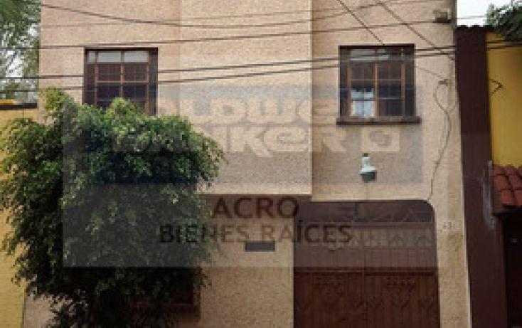 Foto de departamento en renta en, nextitla, miguel hidalgo, df, 2022849 no 01