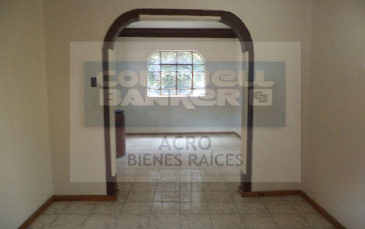 Foto de departamento en renta en, nextitla, miguel hidalgo, df, 2022849 no 02