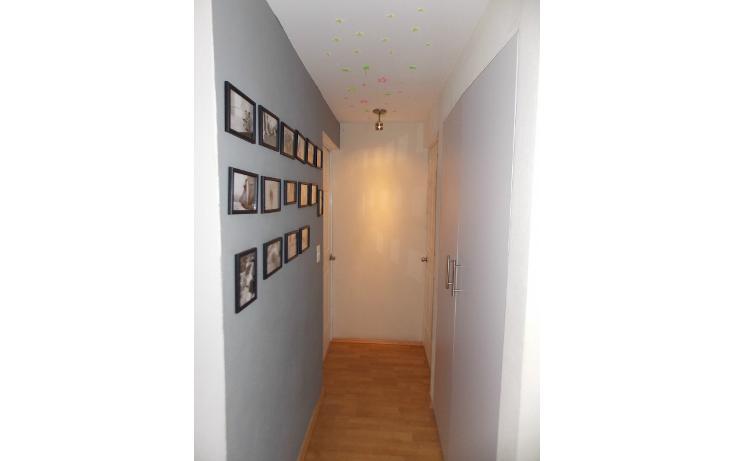 Foto de departamento en venta en  , nextitla, miguel hidalgo, distrito federal, 1435119 No. 07