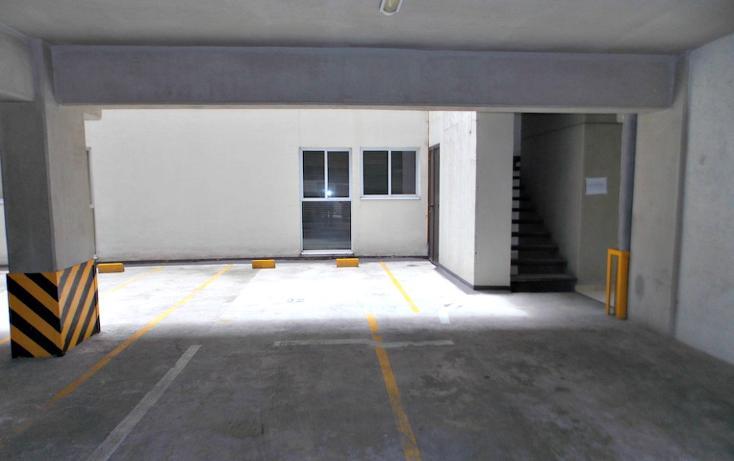 Foto de departamento en venta en  , nextitla, miguel hidalgo, distrito federal, 1435119 No. 11
