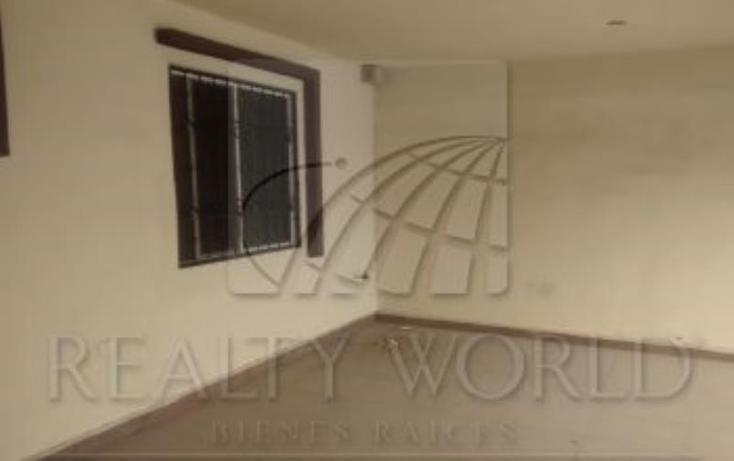 Foto de casa en venta en nexxus diamante 0000, nexxus residencial sector diamante, general escobedo, nuevo león, 1842806 No. 16