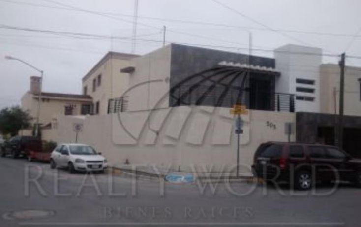 Foto de casa en venta en nexxus diamante, nexxus residencial sector diamante, general escobedo, nuevo león, 1842806 no 01