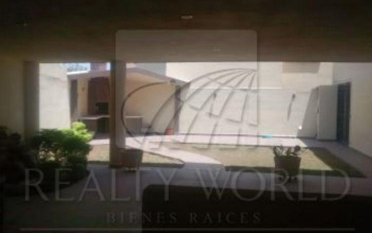 Foto de casa en venta en nexxus diamante, nexxus residencial sector diamante, general escobedo, nuevo león, 1842806 no 07