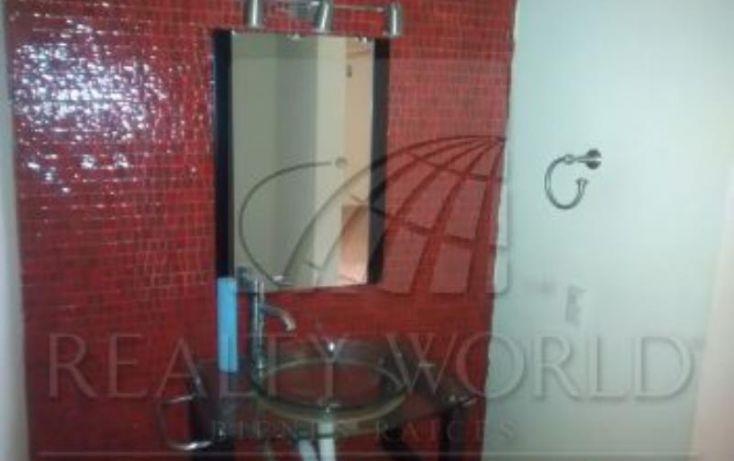 Foto de casa en venta en nexxus diamante, nexxus residencial sector diamante, general escobedo, nuevo león, 1842806 no 10