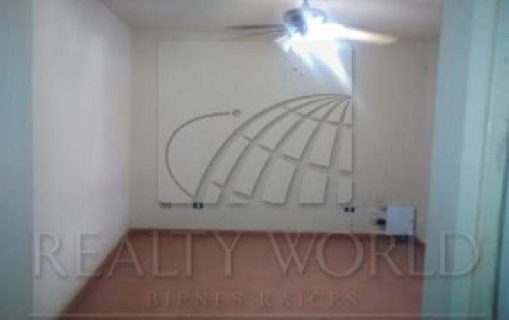 Foto de casa en venta en nexxus diamante, nexxus residencial sector diamante, general escobedo, nuevo león, 1842806 no 11