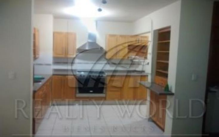 Foto de casa en venta en nexxus diamante, nexxus residencial sector diamante, general escobedo, nuevo león, 1842806 no 14