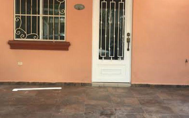 Foto de casa en venta en, nexxus residencial sector cristal, general escobedo, nuevo león, 2035016 no 02