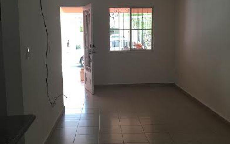 Foto de casa en venta en, nexxus residencial sector cristal, general escobedo, nuevo león, 2035016 no 03