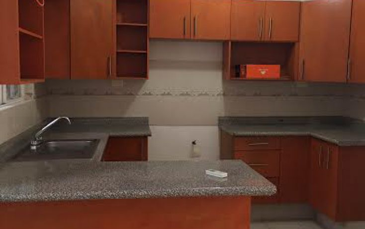 Foto de casa en venta en, nexxus residencial sector cristal, general escobedo, nuevo león, 2035016 no 04