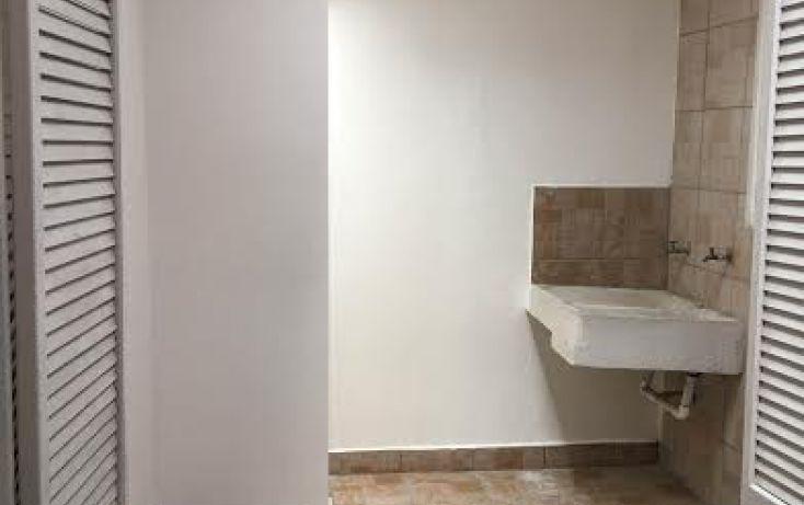 Foto de casa en venta en, nexxus residencial sector cristal, general escobedo, nuevo león, 2035016 no 05