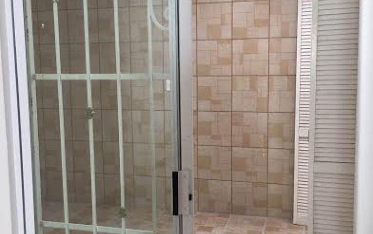 Foto de casa en venta en, nexxus residencial sector cristal, general escobedo, nuevo león, 2035016 no 06