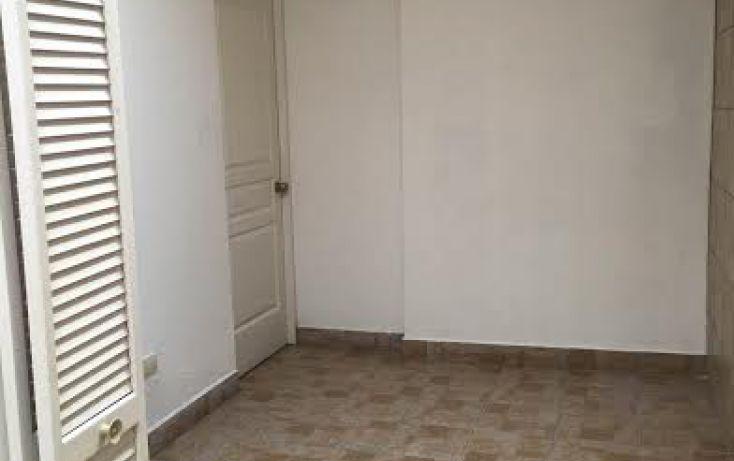 Foto de casa en venta en, nexxus residencial sector cristal, general escobedo, nuevo león, 2035016 no 07