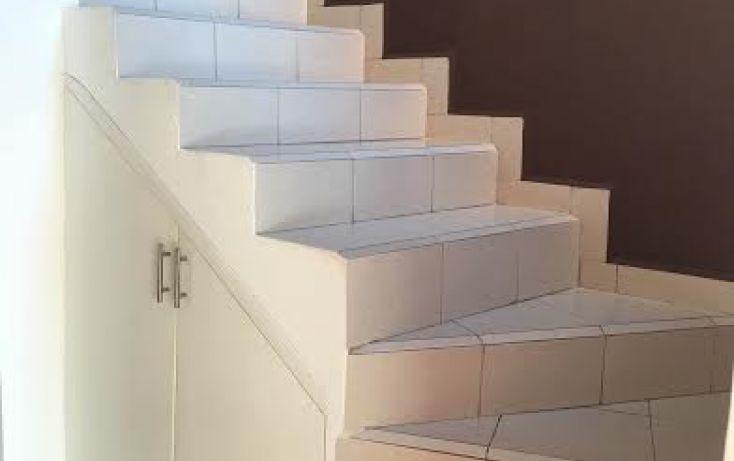 Foto de casa en venta en, nexxus residencial sector cristal, general escobedo, nuevo león, 2035016 no 08