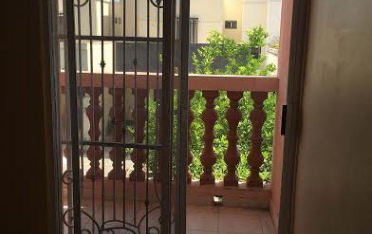 Foto de casa en venta en, nexxus residencial sector cristal, general escobedo, nuevo león, 2035016 no 09