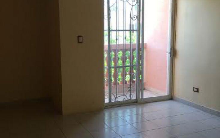 Foto de casa en venta en, nexxus residencial sector cristal, general escobedo, nuevo león, 2035016 no 10
