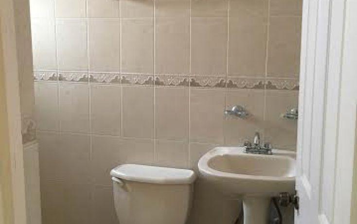 Foto de casa en venta en, nexxus residencial sector cristal, general escobedo, nuevo león, 2035016 no 13