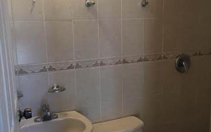 Foto de casa en venta en, nexxus residencial sector cristal, general escobedo, nuevo león, 2035016 no 14