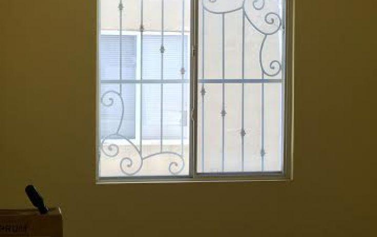 Foto de casa en venta en, nexxus residencial sector cristal, general escobedo, nuevo león, 2035016 no 15