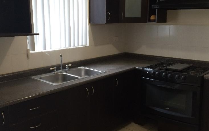 Foto de casa en venta en  , nexxus residencial sector platino, general escobedo, nuevo león, 1120183 No. 02