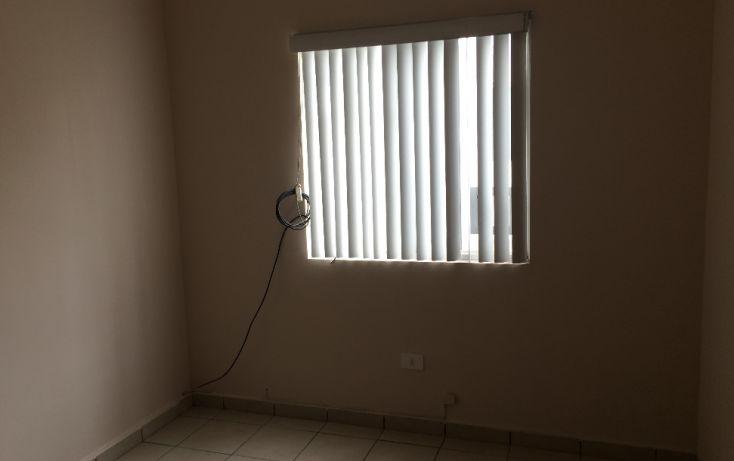 Foto de casa en venta en, nexxus residencial sector platino, general escobedo, nuevo león, 1120183 no 03
