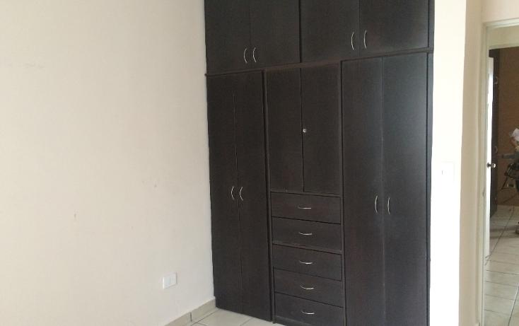 Foto de casa en venta en  , nexxus residencial sector platino, general escobedo, nuevo león, 1120183 No. 04