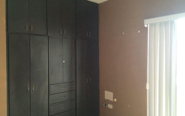 Foto de casa en venta en, nexxus residencial sector platino, general escobedo, nuevo león, 1120183 no 05