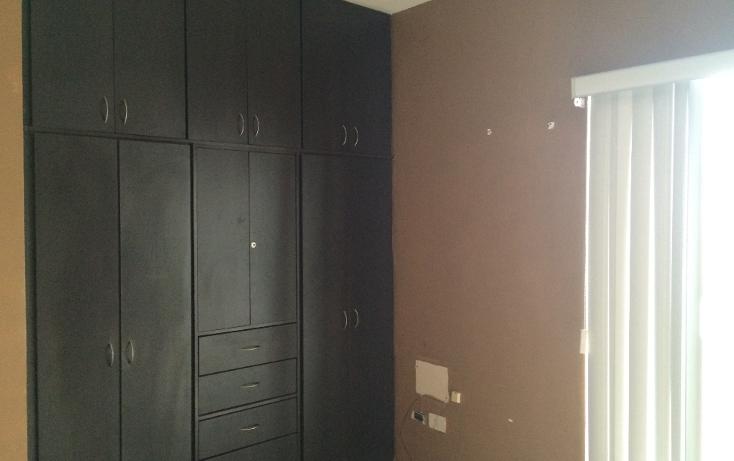 Foto de casa en venta en  , nexxus residencial sector platino, general escobedo, nuevo león, 1120183 No. 05