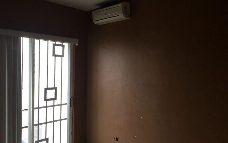 Foto de casa en venta en, nexxus residencial sector platino, general escobedo, nuevo león, 1120183 no 06