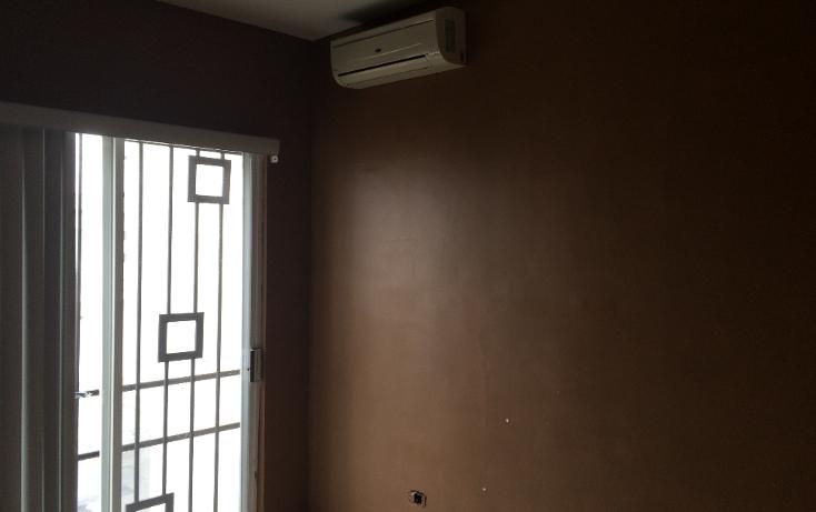 Foto de casa en venta en  , nexxus residencial sector platino, general escobedo, nuevo león, 1120183 No. 06